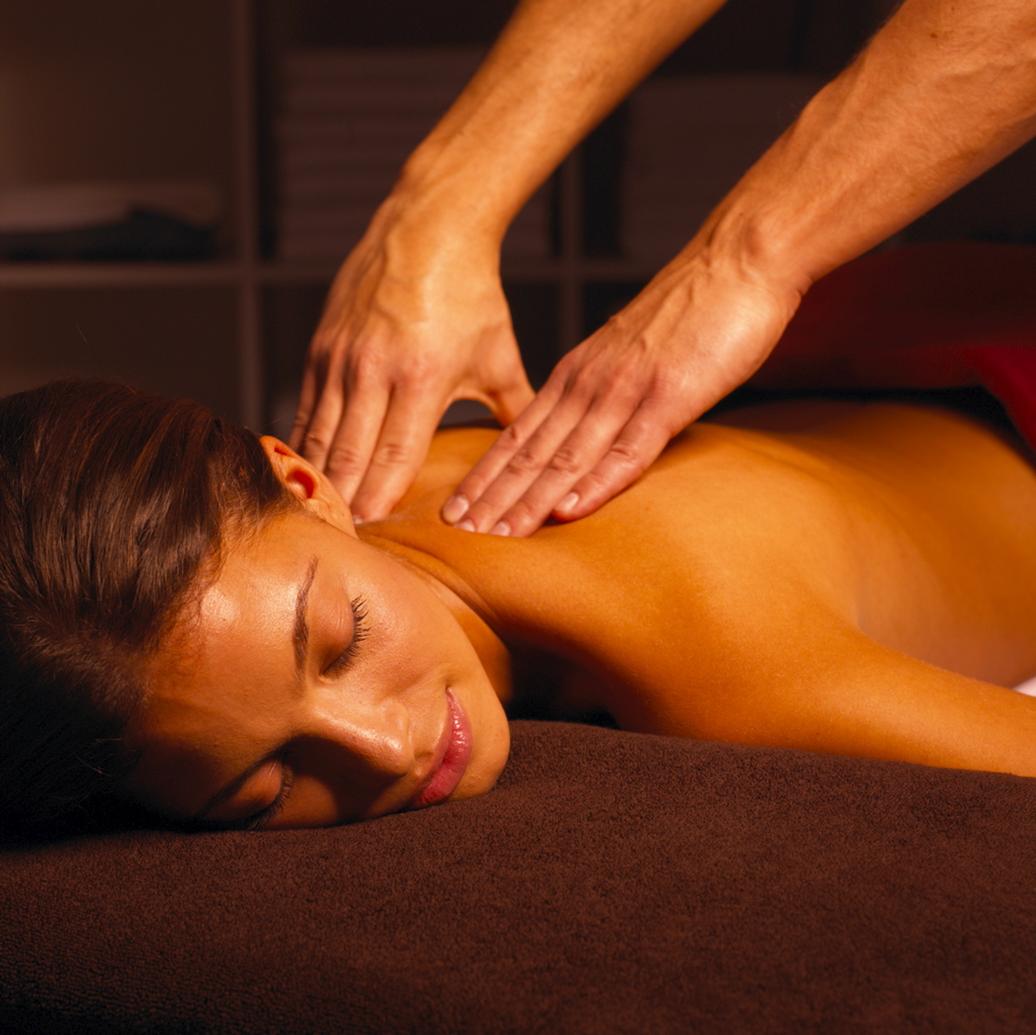 eroticheskiy-massazh-vidnoe